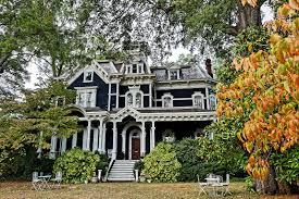 100 Clairmont House Claremont Domythic Dwellings Pinterest Claremont House