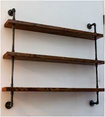 Rustic Wall Shelves - Pulliamdeffenbaugh.com Studio Wall Shelf Appalachianstormcom Best 25 Pottery Barn Shelves Ideas On Pinterest Kids Bedroom Marvellous Barn Shelves Faamy Kitchen Decor Wall Pottery Cool Hooks Ideas Gallery What Is Style Called Design For Sale Cheap Floating How To A Bookshelf Without Books Tv Decor Low Ding Room Dinner