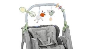 haute polly magic relax repas site officiel chicco