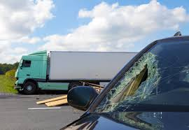 100 Truck Accident Statistics Motorcycle Kirkland WA Numbers And Figures