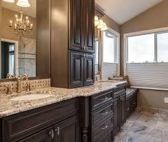 Old World Charming Master Bath Renovation - JM Kitchen And Bath Bathroom Image Result For Spanish Style T And Pretty 37 Rustic Decor Ideas Modern Designs Marble Bathrooms Were Swooning Over Hgtvs Decorating Design Wall Finish Ideas French Idea Old World Bathroom 80 Best Gallery Of Stylish Small Large Vintage 12 Forever Classic Features Bob Vila World Mediterrean Italian Tuscan Charming Master Bath Renovation Jm Kitchen And Hgtv Traditional Moroccan Australianwildorg 20 Paint Colors Popular For