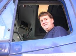 Lyft And Uber Jobs For Truck Drivers – Big City Driver Why Being A Trucker Is One Of The Most Difficult Jobs Ever Truck Prime News Inc Truck Driving School Job Cdl Traing Driving School Roadmaster Drivers Truth About Salary Or How Much Can You Make Per Careers Performance Food Group Drivejbhuntcom Company And Ipdent Contractor Job Search At Driver Ownoperator Drive With Us In Houston Tx And Miami Description Need For Puerto Rico Relief Youtube Tips For Veterans To Be Fleet Clean