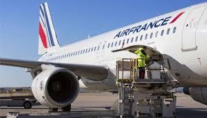 bureau air marseille the company air corporate