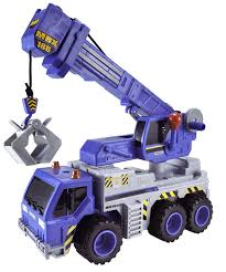 Matchbox Real Action Crane Truck: Amazon.co.uk: Toys & Games Crane Truck Toy On White Stock Photo 100791706 Shutterstock 2018 Technic Series Wrecker Model Building Kits Blocks Amazing Dickie Toys Of Germany Mobile Youtube Apart Mabo Childrens Toy Crane Truck Hook Large Inertia Car Remote Control Hydrolic Jcb Crane Truck Meratoycom Shop All Usd 10232 Cat New Toddler Series Disassembly Eeering Toy Cstruction Vehicle Friction Powered Kids Love Them 120 24g 100 Rtr Tructanks Rc Control 23002 Junior Trolley Kids Xmas Gift Fagus Excavator Wooden
