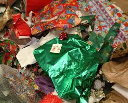 Seattle Christmas Tree Disposal 2015 by Get In The Know Green Holidays News From The Green Holidays
