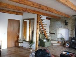 wohnen und arbeiten mit stil im bruchsteinhaus einfamilienhaus eschweiler