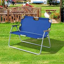 Double Seat Folding Chair Two Outdoor Person Beach – Caisinstitute.org Handicap Bath Chair Target Beach Contour Lounge Helinox 2 Person Camping Modern Home Design 2018 Best Chairs Of 2019 Switchback Travel Folding Plastic Wooden Fabric Metal Custom Outdoor Pnic Double With Umbrella Table Bed Amazon 22 Of New York Ash Convertible Highland Park 13 Piece Teak Patio Ding Set And Chairs Mec Big And Tall Heavy Duty Fniture The Available For Every Camper Gear Patrol Pocket Resource Sale Free Oz Wide Delivery Snowys Outdoors