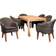 Craigslist Furniture Oahu Hawaii Dresser Rattan