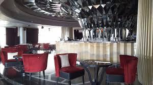 100 Atelier M Restaurant Restaurants Bars In Dubai Arina Arsa