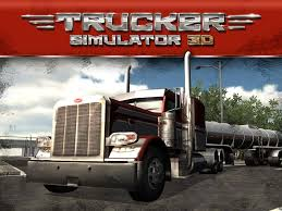 3D Truck Parking Simulator | 1mobile.com Indonesian Truck Simulator 3d 10 Apk Download Android Simulation American 2016 Real Highway Driver Import Usa Gameplay Kids Game Dailymotion Video Ldon United Kingdom October 19 2018 Screenshot Of The 3d Usa 107 Parking Free Download Version M Europe Juegos Maniobra Seomobogenie Freegame For Ios Trucker Forum Trucking