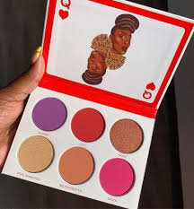 Juvia's Place X Fumi: Queen Collection | Makeup FOMO Ulta Juvias Place The Nubian Palette 1050 Reg 20 Blush Launched And You Need Them Musings Of 30 Off Sitewide Addtl 10 With Code 25 Off Sitewide Code Empress Muaontcheap Saharan Swatches And Discount Pre Order Juvias Place Douce Masquerade Mini Eyeshadow Review New Juvia S Warrior Ii Tribe 9 Colors Eye Shadow Shimmer Matte Easy To Wear Eyeshadow Afrique Overview For Butydealsbff