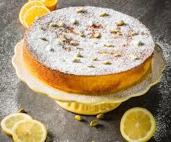 orangen mandel kuchen glutenfrei