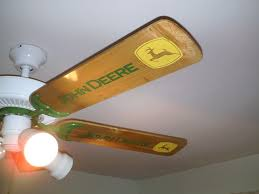 John Deere Bedroom Decorating Ideas by Best 25 John Deere Nursery Ideas On Pinterest John Deere Room