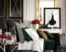 Discontinued Ralph Lauren Bedding by Bedding Set Ralph Lauren Con Una Mezcla De Vintage Y Diseños