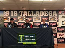 Veteran Driver Timothy Peters Takes Saturday Camping World Truck ... 2018 Camping World Truck Series Race Winners Nascarcom Nascar Driver Power Rankings After Gander Outdoors Texas Results June 9 2017 Motor Speedway Race Mom Rico Abr Navy Lieutenant Jesse Iwuji Set For Second Johnson City Press Busch Charges To Win Young Drivers Are Battling Their Christopher Bell Finishes Off Dominant At Atlanta The Veteran Timothy Peters Takes Saturday Up Speed With Neal Reid Las Vegas Speedways Blog Page 4 Meet Drivers And Team Gms Racing
