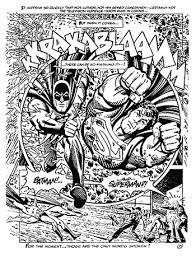Dc Comics Coloring Pages Printable Superman Superheroes Trendy