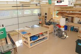 Woodshop Plans Woodworking Shop For Toy