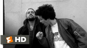 Clerks (4/12) Movie CLIP - Berserker (1994) HD - YouTube Jay And Silent Bob Bsker Facebook Bserk Screw You Kentaro Miura Sick Twisted Genius Now 331 Page 16 Pinterest Manga Imgur Will Be My Bsker Post Good Gatts Qoutes Bslejerk 15 A Monster Like Them Comics Comic Doom My Love For You Is Like A Truck Youtube Love For Truck Do 167510776 Added By Is Khoy Anime Thread 4175159