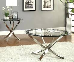 Glass Living Room Table Walmart by Furniture Small Oval Coffee Table Cheap Coffee Table Sets