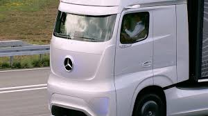 Mercedes Future Truck 2025 Autonomous Driving Demonstration Youtube ... Visions Of Future Trucks Equipment Trucking Info Volvo Introducing Vera The Future Autonomous Transport Autonomous Mercedes Truck 2025 Previews The Of Nikola Motor Company Shows A Plugin Mercedesbenz News Pin By Karcsi On Cars Modellplans Pinterest Trucks Ford Fvision Concept Is An Electric Semi Come Full Vision Wont Quite Be Realized Cpec Simulator New Facilities Look To Create Nettts England Reveals Pickup Concepts In Stockholm Autotraderca Benz Ft Trailer At 65th Iaa