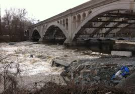 Sinking Spring Borough Snow Emergency by Berks County Needs Better Journalism February 2016