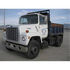 1987 Ford L8000 S/A 5yd Dump Truck Deanco Auctions 1997 Ford L8000 Single Axle Dump Truck For Sale By Arthur Trovei Morin Sanitation Loadmaster Rel Owned Mor Flickr 1995 10 Wheeler Auction Municibid Wiring Schematic Trusted Diagram Salvage Heavy Duty Trucks Tpi Single Axle Dump Truck Coquimbo Chile November 19 2015 At In Iowa For Sale Used On Buyllsearch News 1989 Ford Item 5432 First Drive All 1987 Photo 8 L Series Wikipedia