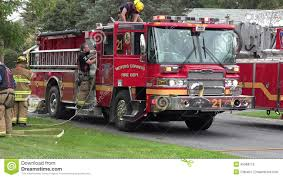 Fire Trucks, Fire Department, Emergency Response Vehicles Stock ... This Fire Truck Burnout Is The Most Pointlessly Brilliant Video You Water Tender And Formation Uses 3d Learning Used Fighter Trucks For Sale 57 Cubic Foam Fighting Best Tube Concept Reviews News Hall Tours View Royal Rescue Dwayne Johnson Hops On A Fire Truck Chicago Tribune Surveillance Video Captures Man Keying San Miguel Watch Mckinley 5th Graders Ride To School In An Allentown For Children Kids Engine Youtube Video Crashed I84 Color Archives Haqyarco New Different Colored