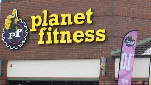 Hey, Parents, Here's How To Get A Free Planet Fitness Gym Membership ... Shelby Store Coupon Code Aquarium Clementon Nj Start Fitness Discount 2018 Print Discount National Geographic Hostile Planet White Unisex Tshirt Online Coupons Sticky Jewelry Free Shipping How It Works Blue365 Deals Fitness Smith Machine Dark Iron Free Massages Nationwide From Hydromassage And Beachbody Coupons Promo Codes 2019 Groupon