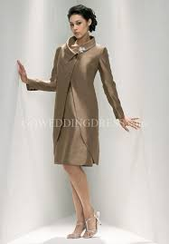 Best Mother Of The Groom Dresses Winter Wedding 21 On Vintage With