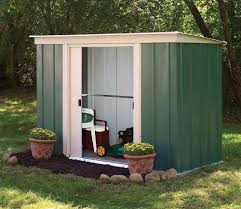 Mainline Faucets 211 Cp by 100 6 X 8 Pent Shed Plans Firewood Shed Plans 6x8 Trailer