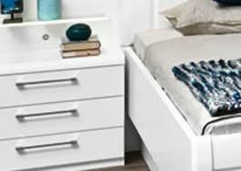 schlafzimmer comfort plus