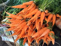 West Produce Pumpkin Patch Fayetteville Nc by 25 Beautiful Farmers Market Raleigh Nc Ideas On Pinterest