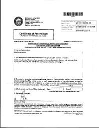Rise Gold Corp. - FORM 8-K - EX-3.4 - CERTIFICATE OF AMENDMENT ... Patent Us8805345 Method And System For Processing Queries Us7437665 Sef Parser Edi Generator Google Firstcash Inc Form 8k Ex992 Exhibit 992 September 2 2016 Voippalcom Inc Provides Update On Recent Company Developments Vplm Stock Live Analysis 04182017 Youtube Us20050272415 System Method Wireless Audio Endeavor Ip 10q Ex212b Stock Transfer Coherent 8ka Ex991 991 January 18 2017 Us260036522 A