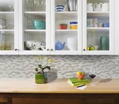 Smart Tiles Peel And Stick Australia by Peel And Stick Backsplash Home Marvel Gallery Of Loversiq