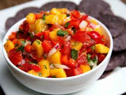 Snacks Before Bed by Low Calorie Vegan Snacks Popsugar Fitness