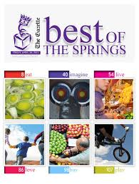 Best Of The Springs 2011 By Colorado Springs Gazette, LLC - Issuu Photos From Tuesdays Practice Colorado Springs Sky Sox Official The Collective Set For March Opening Food News Lease Retail Space In Barnes Marketplace On 445994 Rd View Weekly Ads And Store Specials At Your Baptist Church Get A Job Monday Soar Career Into Wild Blue Car Wash Video Apts Townhomes Stetson Meadows Ppt Cdot Funding Powers Boulevard State Hwy 21 Werpoint Cstution Co Planet Fitness Top 25 Accidentprone Intersections Security Service Federal Credit Union Branch Home Koaacom Continuous Pueblo