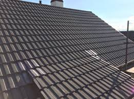 Boral Roof Tiles Canberra by Roof New Boral Madera Tile Roof In Rancho Amazing Roof Concrete