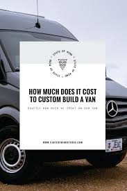 How Much Does It Cost To Convert A Sprinter Van | ✦ VAN LIFE GROUP ... Handyhire Towing System Brochure 1956 Ford School Bus Chassis B500 To B750 Series B U D G E T C I R L A N O 2 0 1 7 10ft Moving Truck Rental Uhaul Enterprise Cargo Van And Pickup How Determine What Size You Need For Your Move Whats Included In My Insider With A Operate Lift Gate Youtube Uhaul Vs Penske Budget