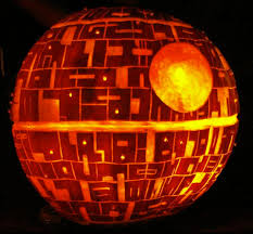 Avengers Pumpkin Stencils by 20 Awesome Themed Pumpkin Carvings Gallery Worldwideinterweb