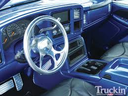 Interior Design : Top Gm Interior Paint Remodel Interior Planning ... Custom Hotrod Interiors Portage Trim Professional Automotive 56 Chevy Truck Interior Ideas Design Top Ford Paint Home Decoration Frankenford 1960 F100 With A Caterpillar Diesel Engine Swap Priceless Door Panels Grey Silver Red Black Car Aloinfo Aloinfo Doors Online Examples Pictures Megarct Amazing Cool In Dodge Ram Decor Color Best Fresh