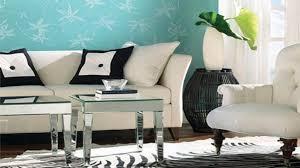 living room aqua living room decorating ideas blue and brown
