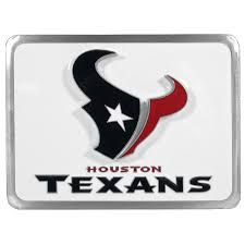 Amazon.com: Siskiyou Houston Texans NFL Hitch Cover, Class II & III ... Saddling Up And Riding At The 2017 Texas Truck Rodeo The Guy Who Sells My Company Propane Accsories Has Muzzys Edition 3m Stick On Emblem Badge For Gmc Sierra Chevy Munday Chevrolet Houston Car Dealership Near Me Keystone Big Show Home Of East West Texasedition Trucks All Lone Star Halftons North Rio Accsories Xd Northpark Best Of 2018 South Buick In Mcallen Serving Mission Grande Coast To 2014 Everything Is Bigger In Truth About