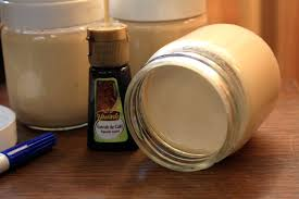 faire des yaourts maison yaourts maison au café les délices de letiss