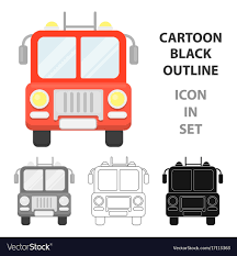 Fire Truck Icon Cartoon Single Silhouette Fire Vector Image Fire Truck Clipart Free Truck Clipart Front View 1824548 Free Hand Drawn On White Stock Vector Illustration Of Images To Color 2251824 Coloring Pages Outline Drawing At Getdrawings Fireman Flame Fire Departmentset Set Image Safety Line Icons Lileka 131258654 Icon Linear Style Royalty 28 Collection Lego High Quality Doodle Icons By Canva