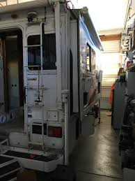 100 Used Slide In Truck Campers For Sale 2435 RV Trader