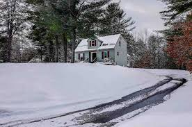 Reeds Ferry Sheds Merrimack Nh by 4 Rookery Way Litchfield Nh 03052 Mls 4618417 Coldwell Banker
