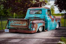 In Print: Mike Livia's 1959 Chevrolet Apache - Stance Is Everything 1959 Chevrolet Apache Hot Rod Network 19cct04o10thannuallonestarroundup1959apachejpg 1600 The Accidental How This Months Hemmings Mot Daily Apache 59 Youtube 5556575859 Chevy Truck Shop Capt Hays American Soldier Truckin Magazine For Sale Classiccarscom Cc909448 3100 4x4 Short Bed Cinemauto 135820 Rk Motors Classic And Performance