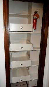 Pantry Cabinet Shelving Ideas by Pantry Cabinet Sliding Pantry Cabinet With Sliding Kitchen