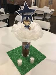 Dallas Cowboys Table Centerpieces For A Baby Shower In 2019 ... Pnic Time Oniva Dallas Cowboys Navy Patio Sports Chair With Digital Logo Denim Peeptoe Ankle Boot Size 8 12 Bedroom Decor Western Bedrooms Great Adirondackstyle Bar Coleman Nfl Cooler Quad Folding Tailgating Camping Built In And Carrying Case All Team Options Amazonalyzed Big Data May Not Be Enough To Predict 71689 Denim Bootie Size 2019 Greats Wall Calendar By Turner Licensing Colctibles Ventura Seat Print Black