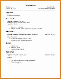 Cv Format Teachers Job Resume Samples For It Jobs Teacher Within 81 Breathtaking Examples Caption